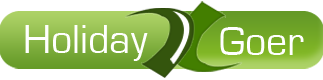 Holiday_Directory
