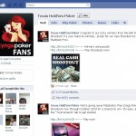 How to Keep Fans and Influence People on Facebook