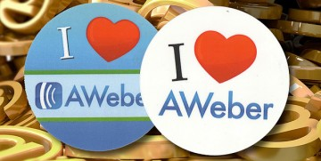 aweber-blog-broadcasts