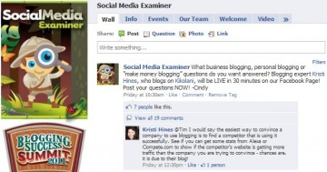 social-media-examiner-blogging-expert-session