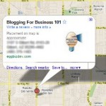 geolocation-blogging-business