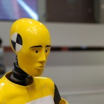 crash_test_dummy
