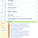 4 Free Tools for Researching Guest Blogging and Advertising Opportunities