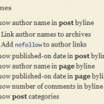thesis-byline-site-options
