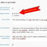 Getting the Most Out of All-in-One SEO Pack WordPress Plugin