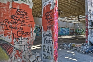 queen-creek-arizona-urbex-graffiti