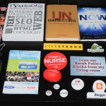 Why I Am Attending Blog World Expo 2011 Plus a 20% Off Discount Code