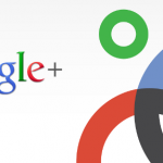 6 Reasons Why I Like Google+