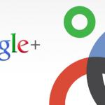 6 Reasons Why I Like Google+