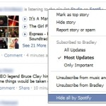 What I Like About the New Facebook Timeline Profile, Privacy Settings, and News Feed