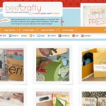 StudioPress Genesis Child Themes - Bee Crafty