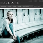 StudioPress Genesis Child Themes - Landscape