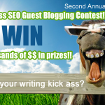 blogging-contest