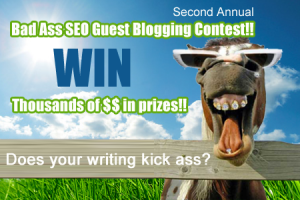 blogging-contest