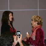 blog-world-la-2011-cloris-leachman-1