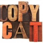 10 Ways to Position Your Blog Above Copycats