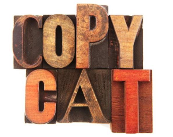 Stop Blog Scrapers