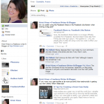 Tips for Starting a New Facebook Fan Page