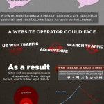 About SOPA and Today's Blackout – Infographic, Video, and Call to Action