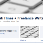 New Facebook Pages with Timeline Design