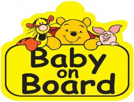 baby-on-board-pooh