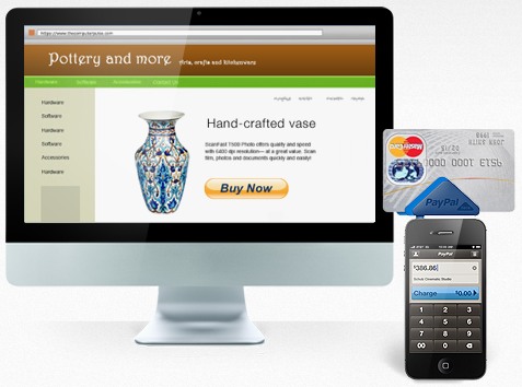 paypal-website-merchant-services
