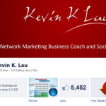 The Pros and Cons of the New Facebook Page Design