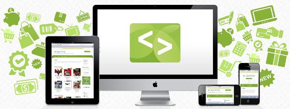 wordpress-ecommerce-plugin