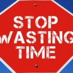 "Time Management – The Internet Marketing ""Copy and Paste"" Schedule"