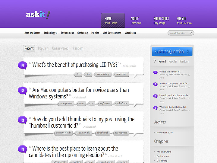 elegantthemes-review-askit-theme-preview