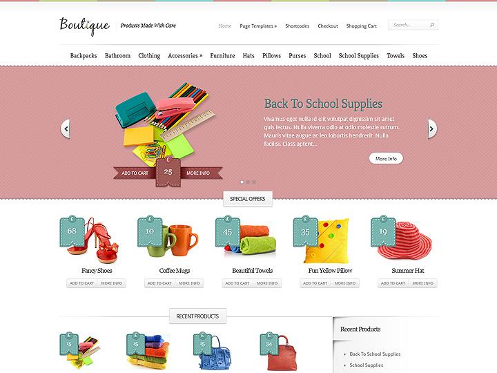 elegantthemes-review-boutique-theme-preview