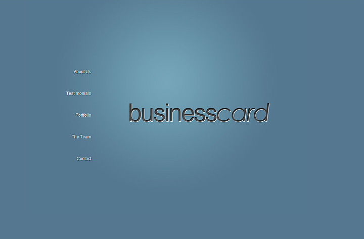 elegantthemes-review-business-card-theme-preview