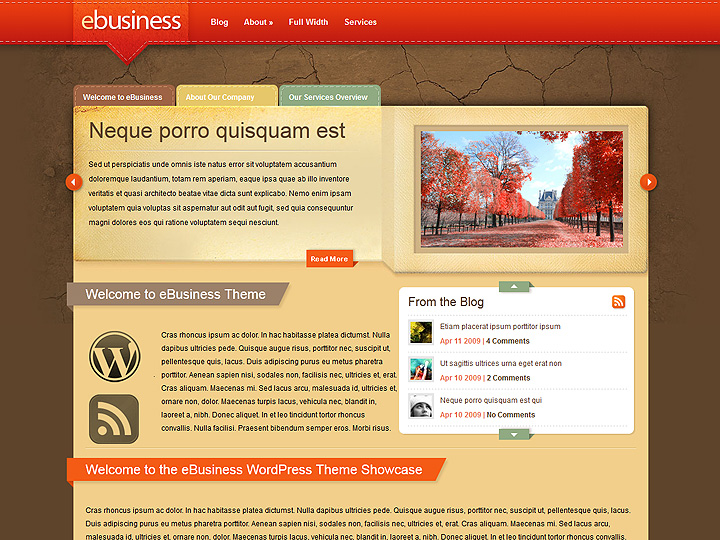 elegantthemes-review-ebusiness-theme-preview