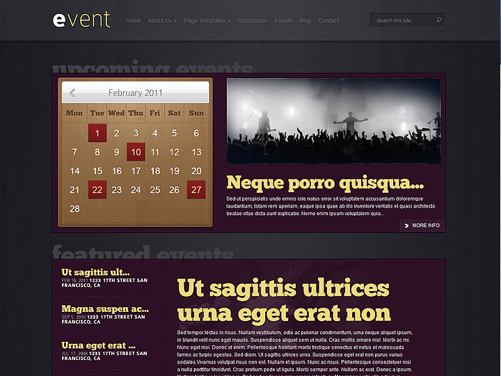 elegantthemes-review-event-it-theme-preview