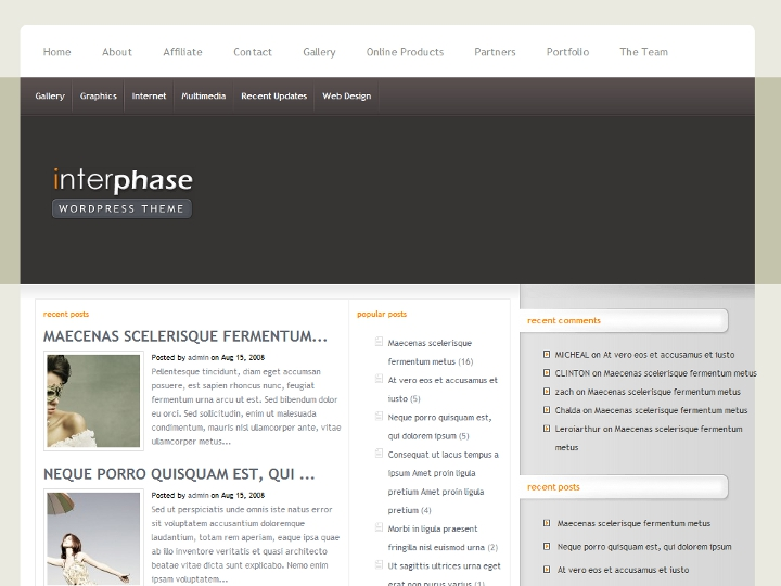 elegantthemes-review-interphase-theme-preview