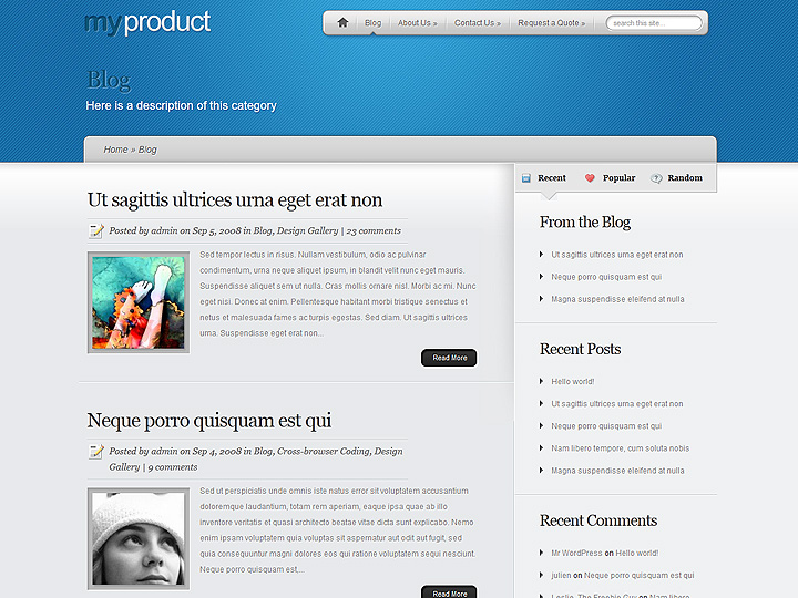 elegantthemes-review-my-product-theme-preview