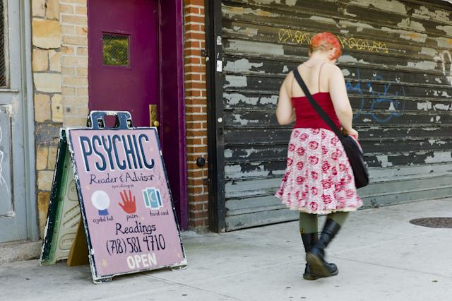 mind-reader-psychic