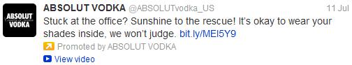 twitter-advertising-promoted-tweet