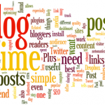10 Best Time Saving Apps and Plugins To Optimize Your Blog