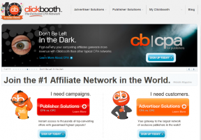 google-adsense-alternatives-clickbooth