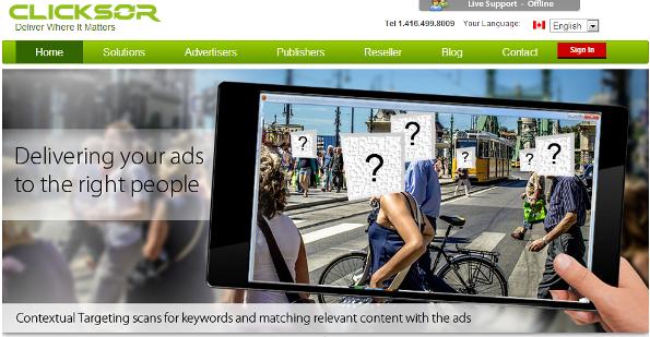 google-adsense-alternatives-clicksor