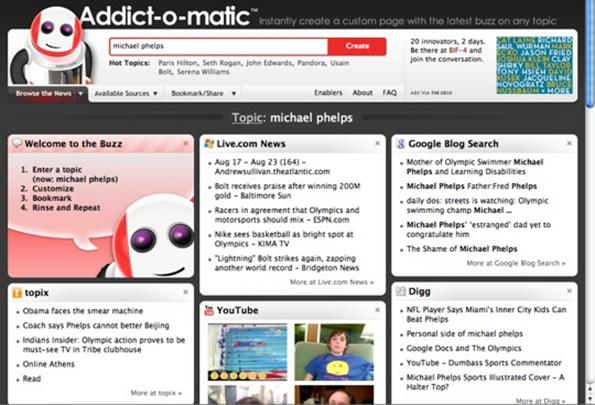 social-media-tools-bloggers-addictomatic