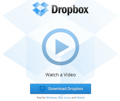 social-media-tools-bloggers-dropbox