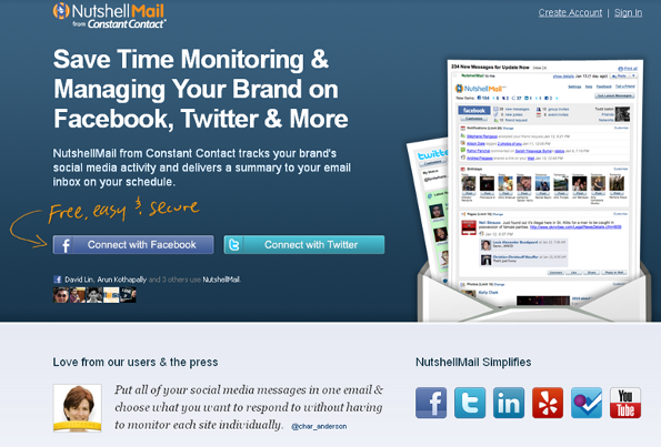 social-media-tools-bloggers-nutshellmail