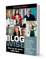 blogwise_3d_cover4001