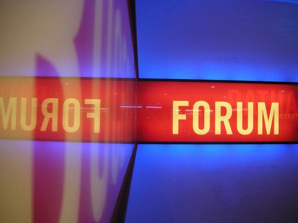 forum-marketing