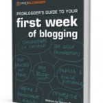 The Best Blogging Education: ProBlogger Ebooks Review