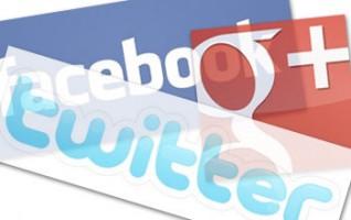 The-Social-Media-Trio