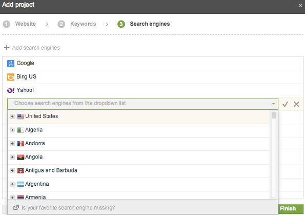 webmeup-review-add-project-search-engines