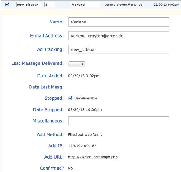 aweber-mailing-list-spam-login-php